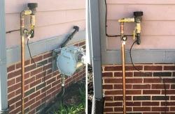 irrigation-service-1
