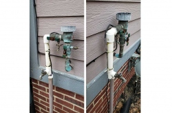 irrigation-service-2