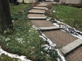 Anderson-1-Before-landscape-bed-transformation
