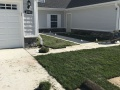 commercial-irrigation-and-landscape-services1