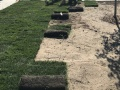 commercial-irrigation-and-landscape-services2