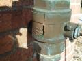 irrigation-repairs6-howell
