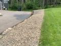 landscape-and-sprinkler-add-on-2