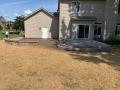paver-patio-installation-howell-mi-0