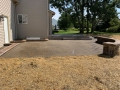 paver-patio-installation-howell-mi-1