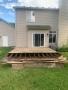 paver-patio-installation-howell-mi-4