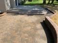 paver-patio-installation-howell-mi-5