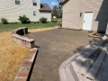 paver-patio-installation-howell-mi-6
