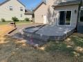 paver-patio-installation-howell-mi-7