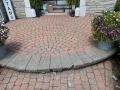 paver-repair-brighton-mi-002