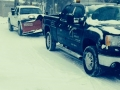 plow-trucks-howell