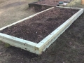 raised-garden-bed-03