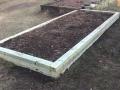 raised-garden-bed-03