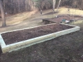 raised-garden-bed-04