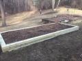 raised-garden-bed-04