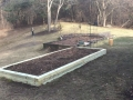 raised-garden-bed-05