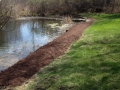 spring-cleanup-after1-howell