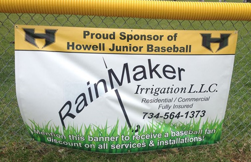 baseball-banner-rainmaker-irrigation