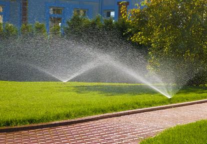 Irrigation_System