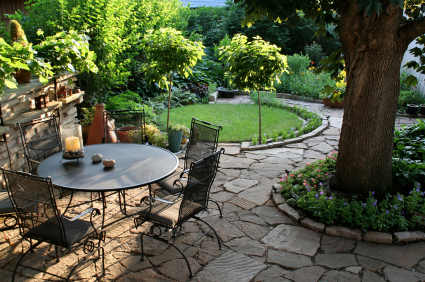 Howell-Landscaping-Service