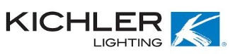 Kichler-lighting-logo