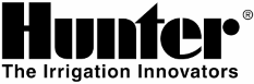 hunter-irrigation-logo
