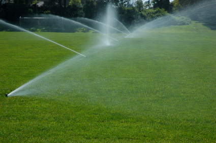 Livingston-County-Irrigation-Systems