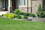 property-maintenance-brighton