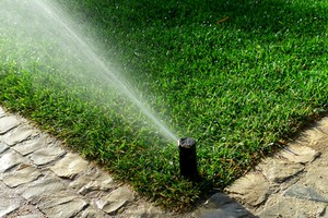 Howell Irrigation Services